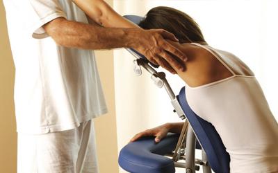 La rieducazione motoria è una prestazione di terapia fisica per il recupero funzionale muscolare, miofasciale, articolare e di coordinazione del movimento di un segmento corporeo, in seguito a traumi o interventi chirurgici.