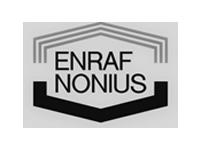 enraf_nonius