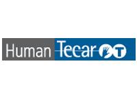 human_tecar